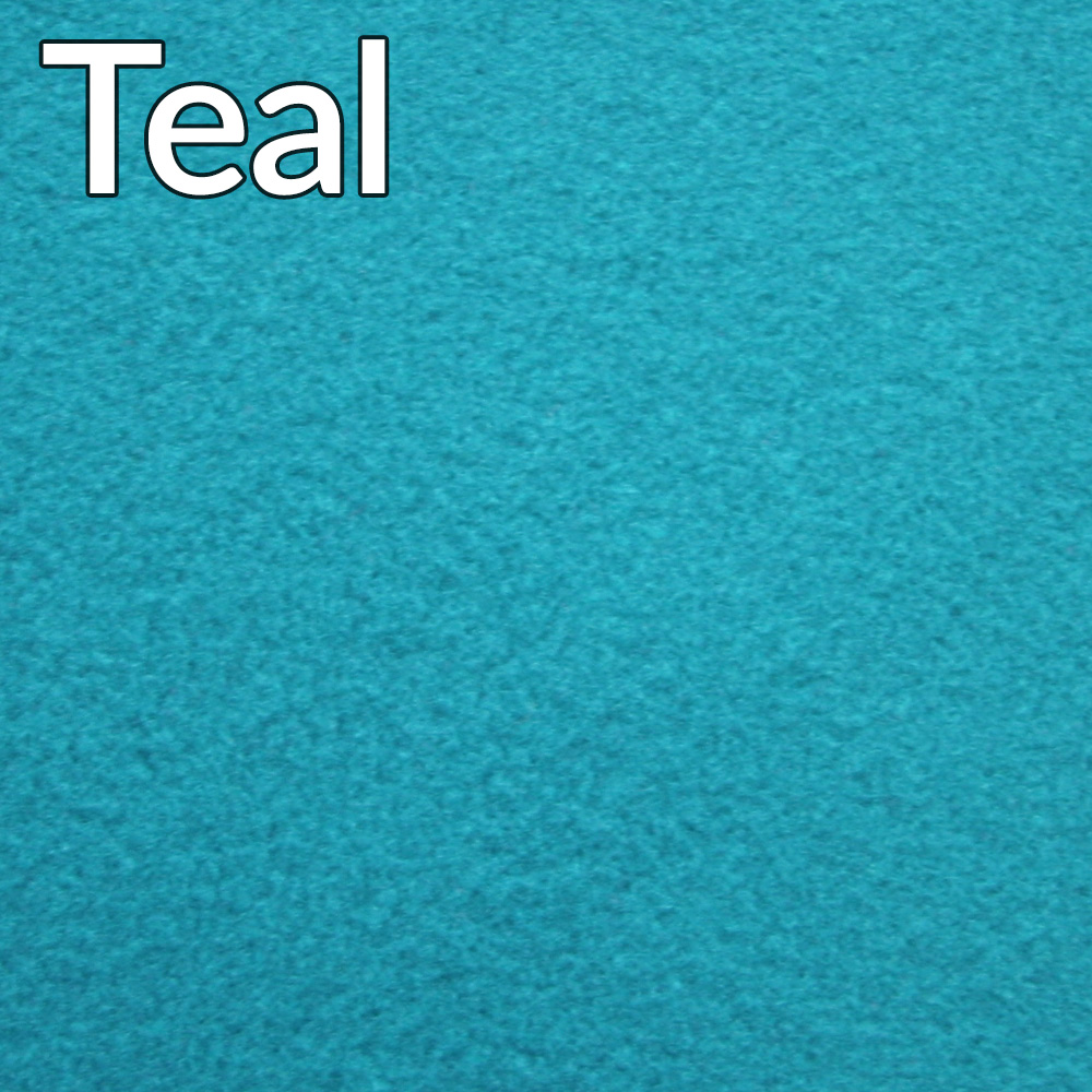 Colour Chart For Fleece Summer Suits T Shirts And Faux Fur